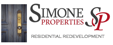 Simone Properties, LLC